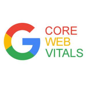 Core Web Vitals Blog Image